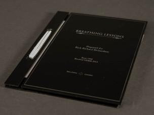 BreathingBooklet