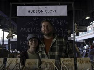 HudsonCloveCoupleShot